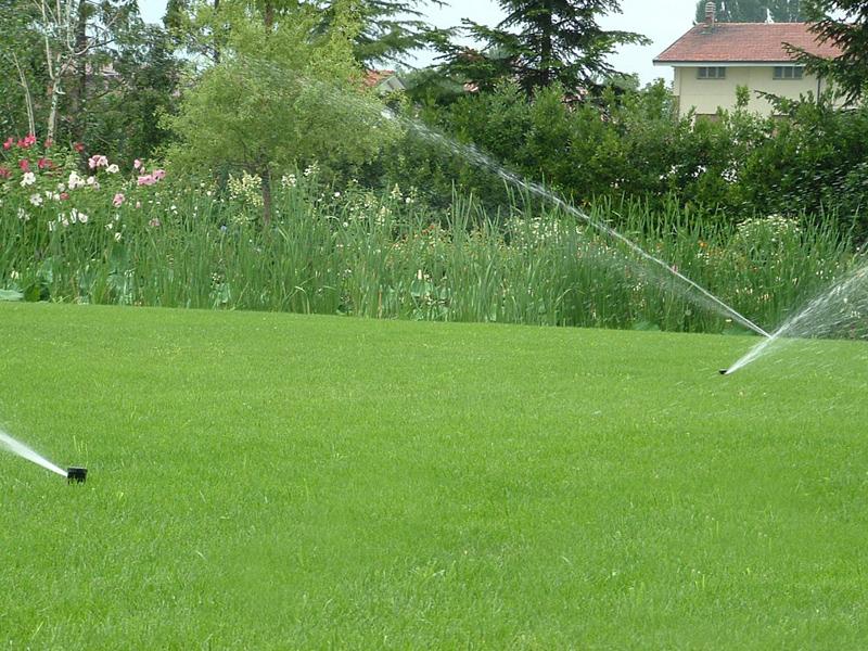 irrigazione-giardini