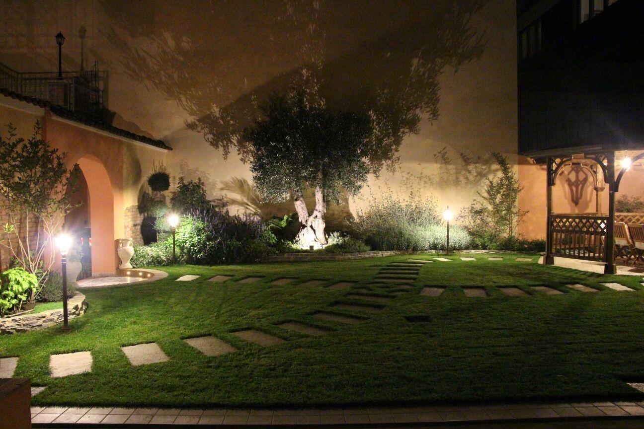 foto-giardino