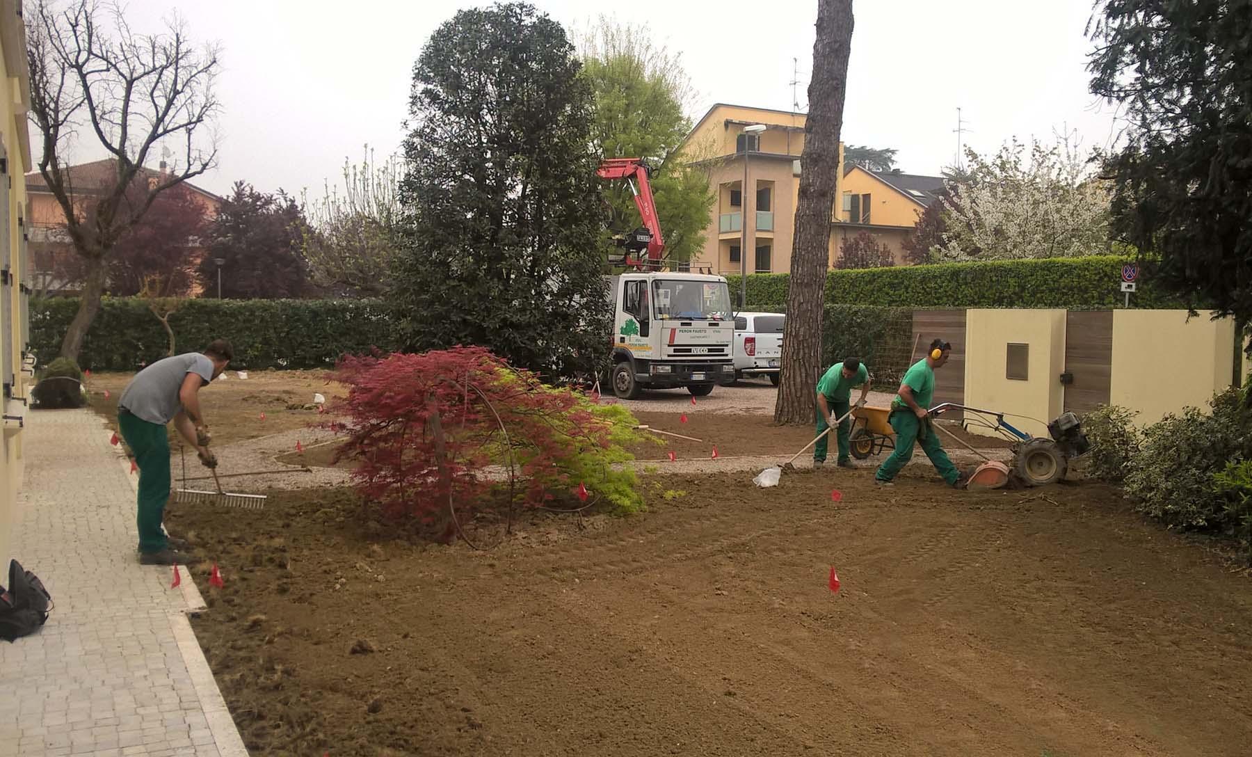 lavorazione-terreno