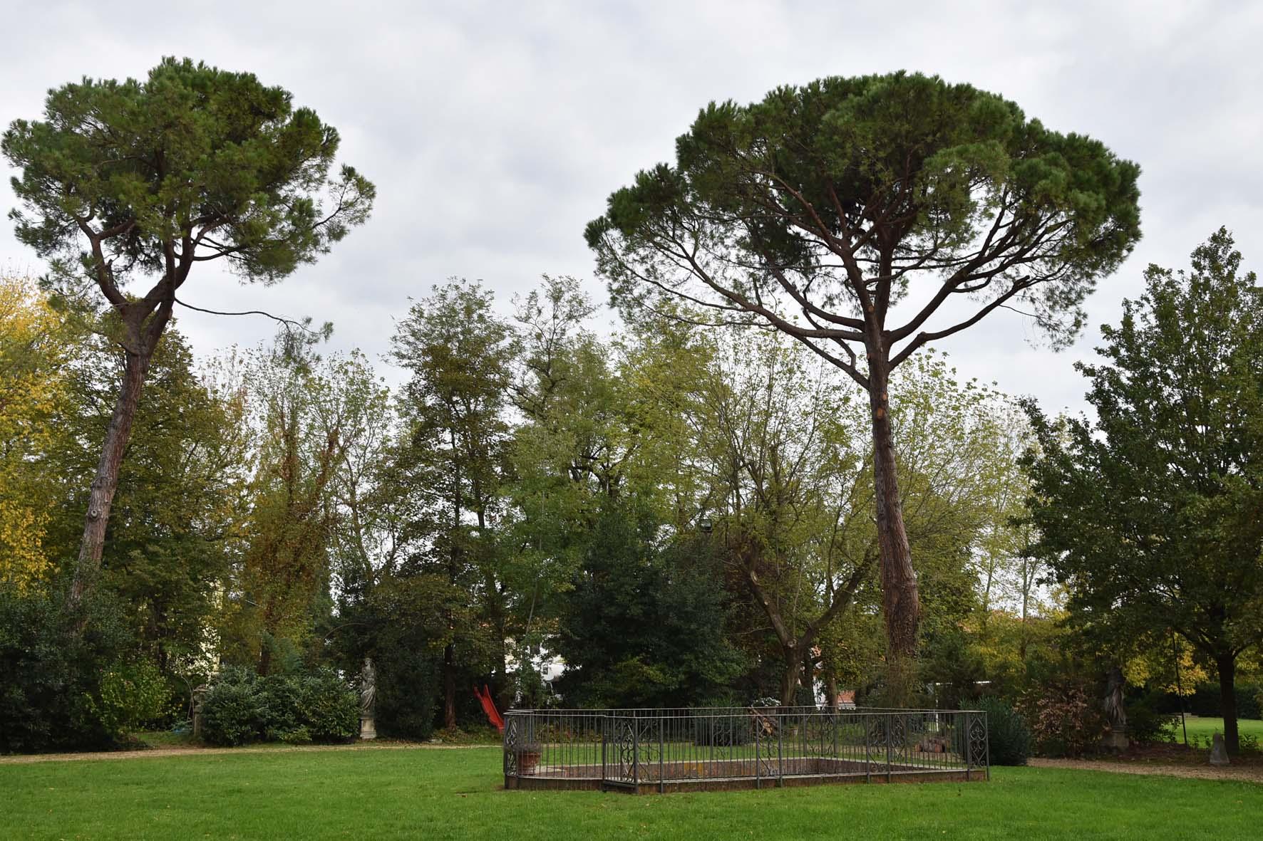 villa-gesuita-parco