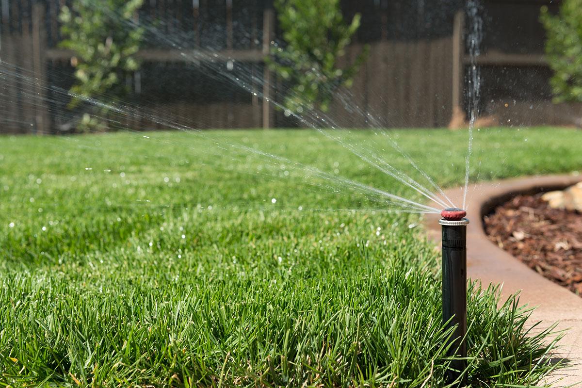 irrigazione-prato